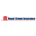 Royal Crown Insurance