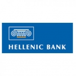 Hellenic Bank Group