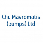 Mavromatis Pumps