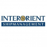 Interorient Shipmanagement